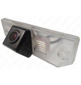 Caméra de recul CCD Ford Focus, C-max, Mondeo