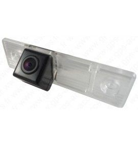 Caméra de recul CCD Chevrolet Epica, Captiva, Cruze