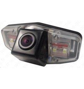 Caméra de recul CCDHonda Accord, Civic, Odyssey, Pilot