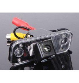 Caméra de recul CCD Hyundai Santa Fe