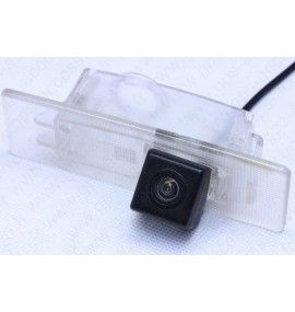 Caméra de recul CCD Kia K5