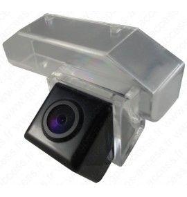 Caméra de recul CCD Mazda 6 depuis 2008