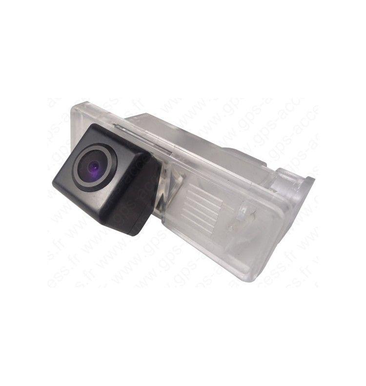 Caméra de recul CCD MERCEDES Viano Vito