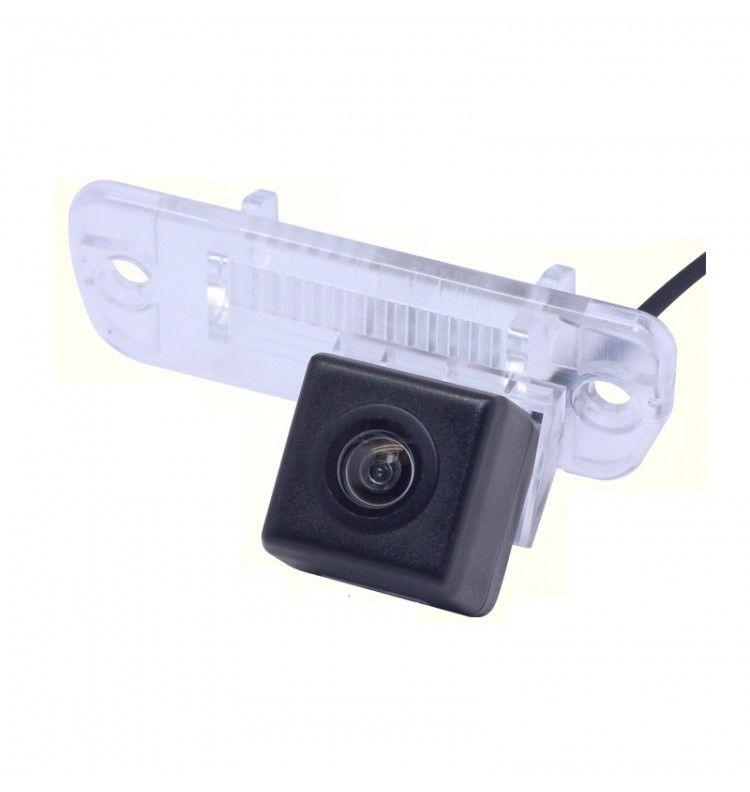 Caméra de recul CCD Mercedes ML W164 Classe GL et Classe R
