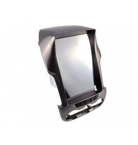 "Autoradio GPS 12.1"" Android écran Ford Ranger 2012 à 08/2015"