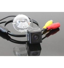 Caméra de recul CCD Suzuki Vitara Grand Vitara SX4 Swift