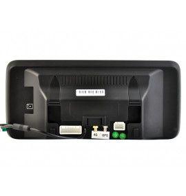 Autoradio G Android 10 GPS Bluetooth Mercedes Classe CLA GLA de 2013 à 2019