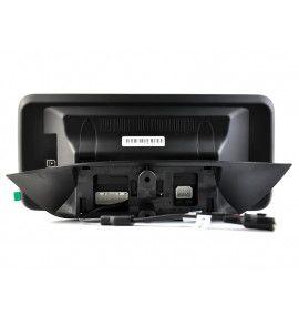 Autoradio G Android 10 GPS Bluetooth Mercedes Classe B W246 de 2011 à 2019