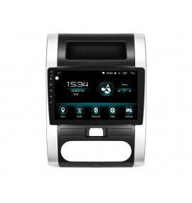 """Autoradio écran 10.2"""" GPS Android 10 Nissan X-Trail de 2007 à 2014"""
