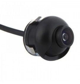 Caméra de recul CCD Universelle 360°