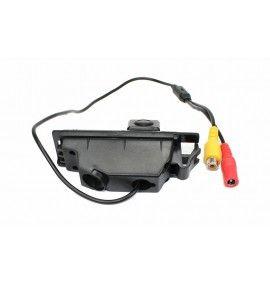 Caméra de recul CCD Hyundai IX 35 et tucson