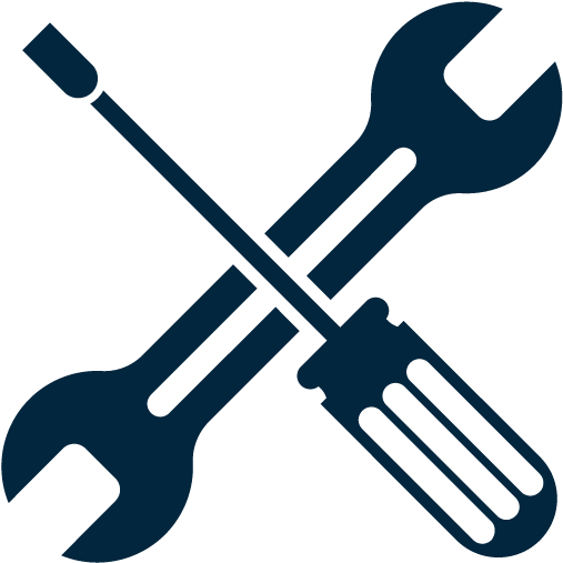 167-1671283_tools-workshop-logo-outils.p