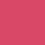 color4